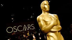 Oscar 2020, annunciate le nomination, in testa Joker con 11 ...