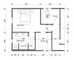 master bedroom design plans. Innovative Master Bedroom Floor Plans About House Design Plan With Intended For Furniture Layout