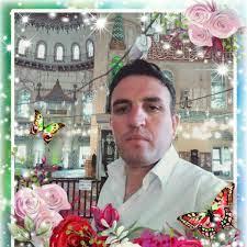 Yusuf Tuna - Posts