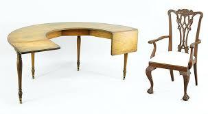 kittinger coffee table kittinger drop leaf coffee table