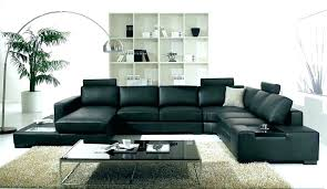 full size of rugs for dark brown leather sofa rug colors light couch decorating ideas living