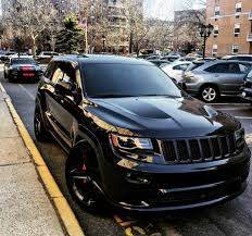 Pin by Luis on Grand Cherokee | Pinterest | Jeeps, Cherokee and ...