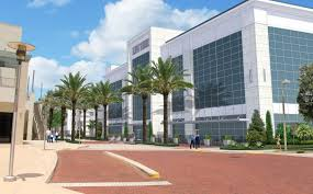 core signs life time athletic to 100k sf lease in palm beach gardens connect media commercial real estate news