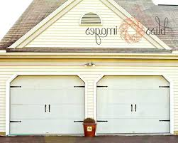 how to open a garage door manually garage door won t open manually 4 tips for