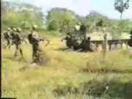 Image result for sri lanka army soldiers sampur