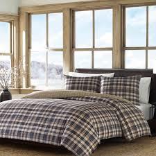 top 59 tremendous tartan bed linen duvet tartan bed covers red check bedding tartan duvet cover originality