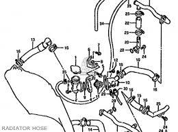 2002 suzuki gsxr 1000 wiring diagram 2002 wiring diagram 2002 Suzuki Gsxr 600 Wiring Schematic 2001 gsxr 750 wiring diagram in addition wiring harness for 2003 suzuki katana 750 also 2 2002 suzuki gsxr 600 wiring diagram