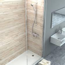 Jedes badezimmer hat unterschiedliche bereiche, selbst die ganz kleinen. Klick Vinyl Wandpaneele Eiche Bassano 600 X 300 X 4 Mm Badezimmer Vinyl Wandpaneele Vinyl Fliesen