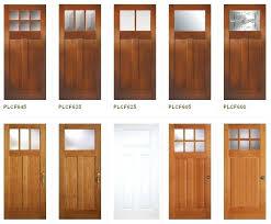 white craftsman front door. White Craftsman Front Door Doors Remarkable Exterior . T