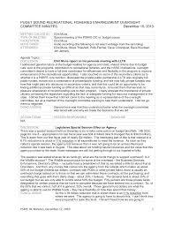PUGET SOUND RECREATIONAL FISHERIES ENHANCEMENT OVERSIGHT COMMITTEE MINUTES  December 15, 2010