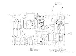 Pub cbm schematics puters c128 manual