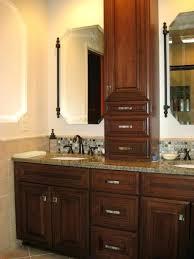 Modern Kitchen Cabinet Hardware Modern White Kitchen Cabinet