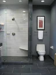 gray bathroom tiles ideas. best grey paint colors for a bathroom | back to post : ideas gray tiles