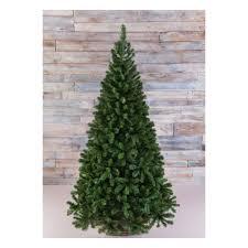 <b>Сосна</b> искусственная <b>Triumph Tree Санкт</b>-<b>Петербург</b> 200 см ...