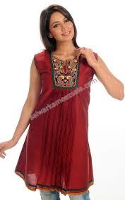 Designer Indian Tunics Indian Tunics Indian Tunic Kurti Kurti Style Kurta