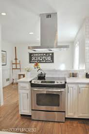 White Kitchen Remodeling Kitchen Room 2017 Vintage White Kitchen Cabinets Old Fashioned