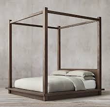 four poster bedroom furniture. 3 sizes 2 heights finishes four poster bedroom furniture