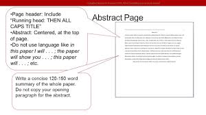 Avoid Plagiarism In Its Simplest Form It Is Copying Text Word For