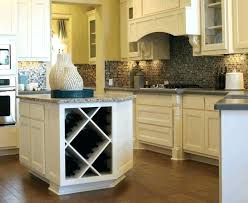 rustic kitchen islands for rustic kitchen island for large size of rustic kitchen island