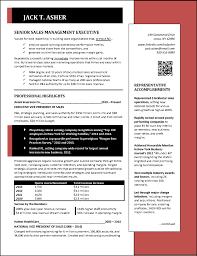 senior executive resume sample job resume samples senior manager resume format senior executive resume format