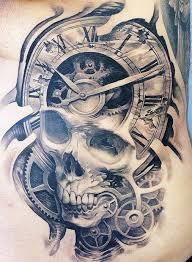 Scarification Tetováni Tetování Návrhy Tetování A Tetování Na