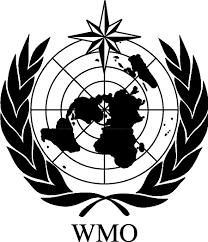 IPCC Technical Paper V