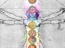 Zodiac Age Chart When Does The Age Of Aquarius Begin Human World Earthsky