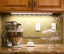 installing under cabinet led lighting. Instaling Under Cabinet Lighting Fixture Installing Led W