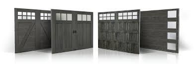 introducing slate introducing holmes garage door s