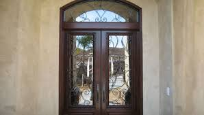 wrought iron exterior doors. Decorative Wrought Iron Entry Doors Orange County CA Custom Inside Door Plans 6 Exterior T