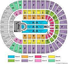 Nassau Veterans Memorial Coliseum Seating Chart Nassau Veterans Memorial Coliseum Tickets And Nassau