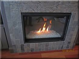 fireplaces with glass rocks adorable storage decoration at fireplaces with glass rocks decoration ideas