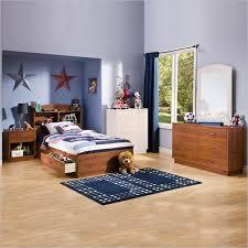 Bedroom Little Girl Bedroom Sets Sale Childrens White Bedroom ...