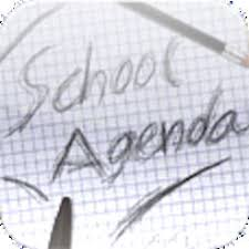School Agenda 2 On The App Store