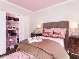 Modern Bedrooms For Teenagers Modern Teenage Girls Bedroom Home Design Ideas
