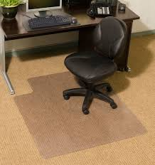 supreme thickness chair mats