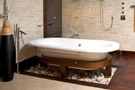 Virtual Bathroom Designer Bathroom Remodel Tool Bathroom Decoration Designs Decor For Small