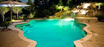 Image Lap Pools Coogans Landscape Why Are Salt Water Pools So Popular Coogans Design Build