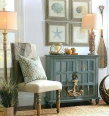top cottage wall decor of kirklands home decor ideas luxury kitchen light cover best 1