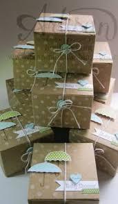 Prince Baby Shower Favor Boxes  Popcorn Favors Shower Favors And Boxes For Baby Shower Favors