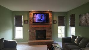 hide cable box wall mount tv large of inspirational hiding cable box wall mounted hiding cable