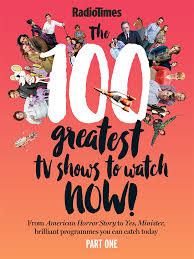 mad men is best drama to watch on demand according to new radio i do so envy anyone who has never seen mad men said radio times tv editor alison graham you are the lucky ones you can unveil this precious thing for