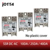 JOTTA Official Store - Small Orders Online Store on Aliexpress.com