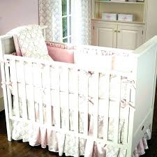 horse crib bedding brilliant interesting crib bedding nursery sheets girl affordable boy crib bedding sets