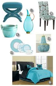 Turquoise Decorative Accessories 100 best Home decor images on Pinterest Rental decorating 85