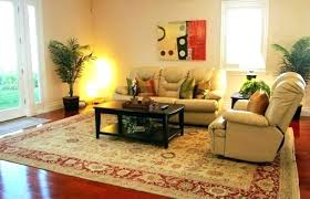 family room rugs fresh family room area rugs for bed pictures of in rooms rug ideas