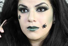 witch face makeup cheminee info