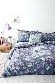 full size of plum plum bow skull flower duvet cover at urban outers today sugar