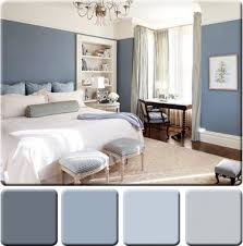 bedroom colors blue. 25 best ideas about blue fair bedroom colors t