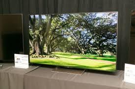 sony tv x900e. sony-tv-line-2017-21 sony tv x900e a